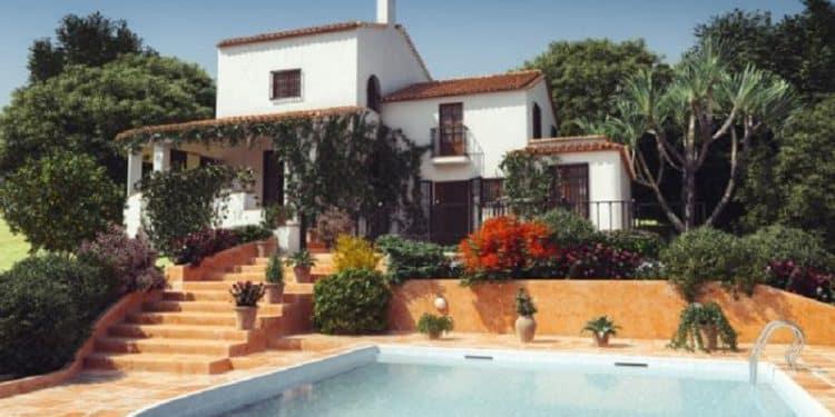 Acquérir une résidence secondaire à Agde, une bonne idée