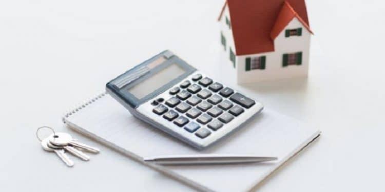 Comment estimer le prix de l'immobilier en France
