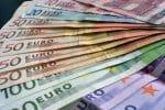 Comment investir 1000 € de la manière la plus rentable