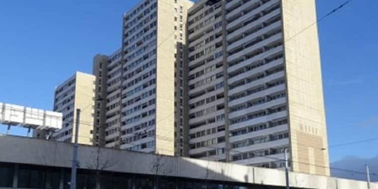 Comment mettre un appartement en location en Suisse