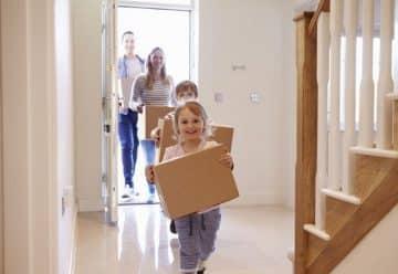 Immobilier faut-il louer ou acheter