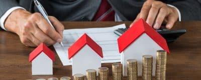 L'avantage fiscal du dispositif Pinel