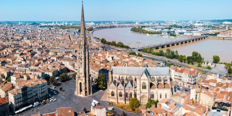 Pourquoi réaliser un investissement locatif à Bordeaux