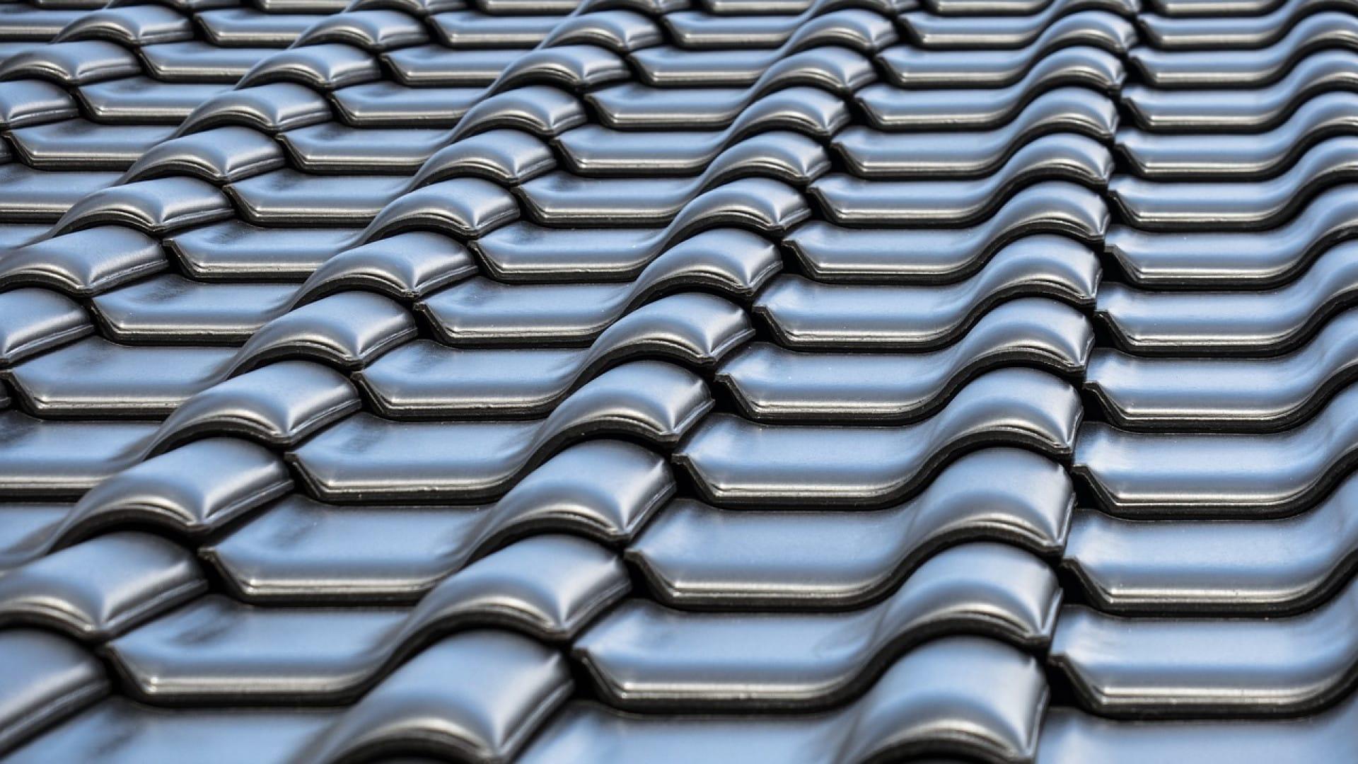 Comment préserver le toit de son bâtiment industriel ?