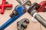 Trouvez enfin un plombier en urgence à Paris